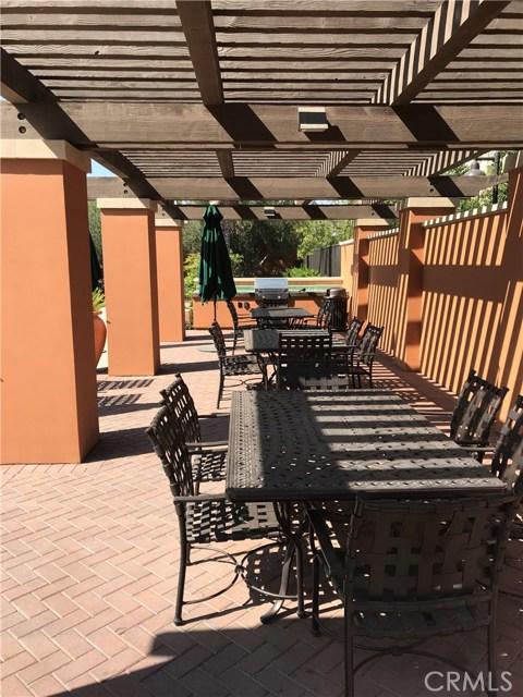 102 Capricorn Irvine, CA 92618 - MLS #: TR17227395