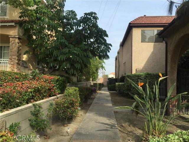 1130 Golden West Avenue 2, Arcadia, CA, 91007
