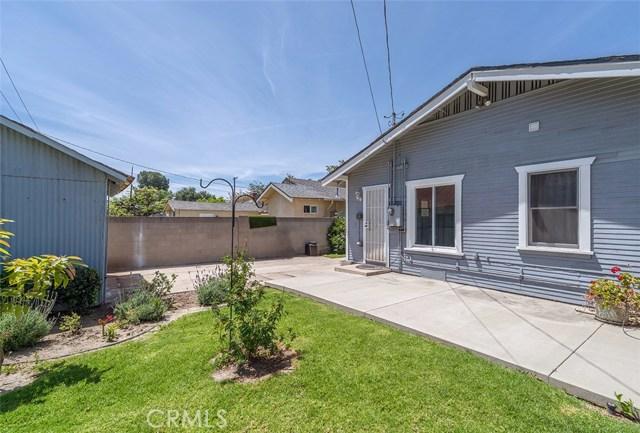 542 S Citron St, Anaheim, CA 92805 Photo 25