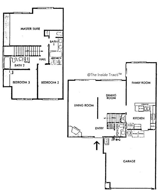 33096 Sandpiper Court San Juan Capistrano, CA 92675 - MLS #: OC17120834