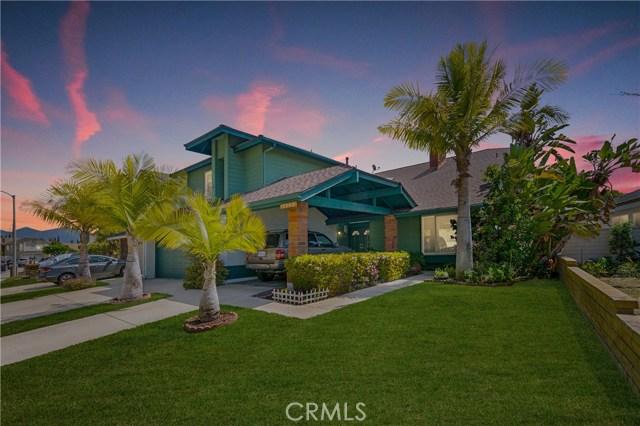 Photo of 24502 Christina Court, Laguna Hills, CA 92653