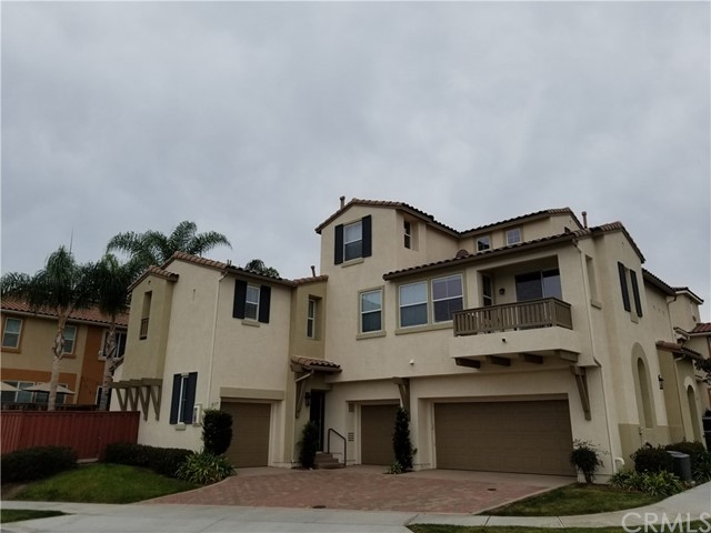 4117 Peninsula Dr, Carlsbad, CA 92010 Photo
