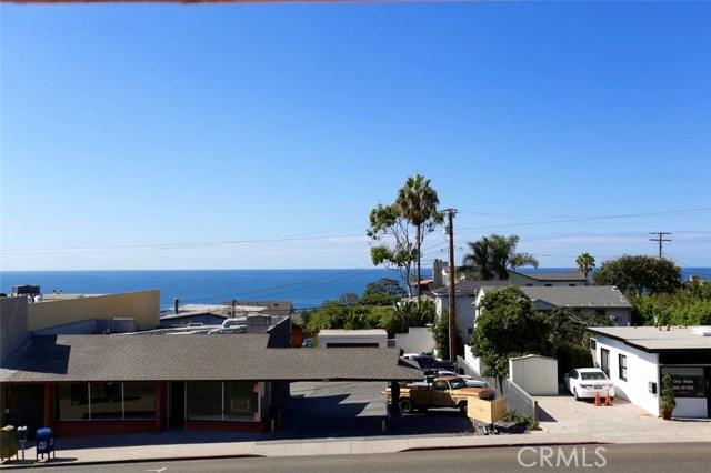 1060 N Coast, Laguna Beach, CA 92651