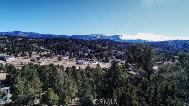 0 Lakeview Drive Big Bear, CA 92314 - MLS #: EV18051501