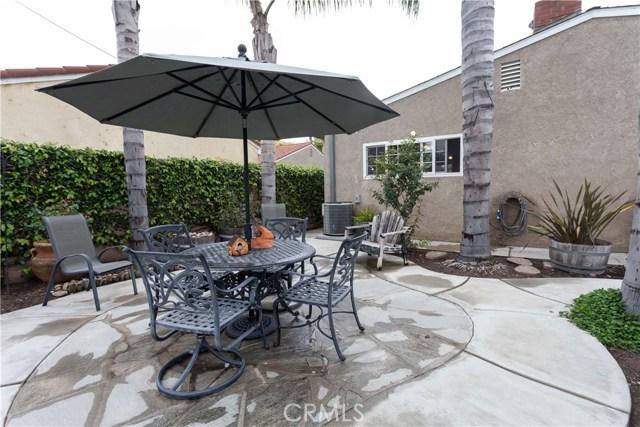 3652 Charlemagne Av, Long Beach, CA 90808 Photo 27