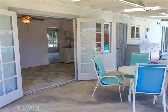 1591 W Stoneman W Place, Anaheim CA: http://media.crmls.org/medias/4ceb69b4-fb1f-4d8f-810d-c385e3d26663.jpg