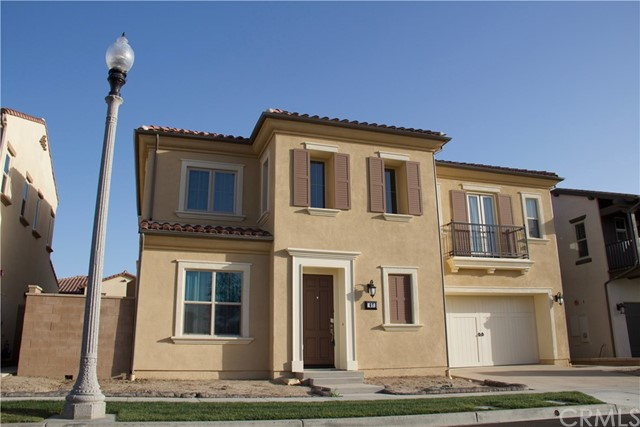67 Rexford, Irvine, CA 92620 Photo 1