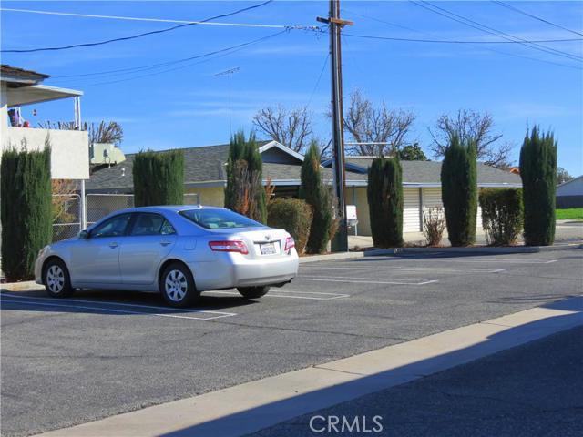 Real Estate for Sale, ListingId: 34733237, Hemet,CA92543