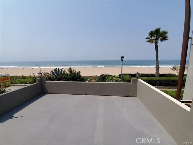 3212 The Strand Manhattan Beach CA 90266