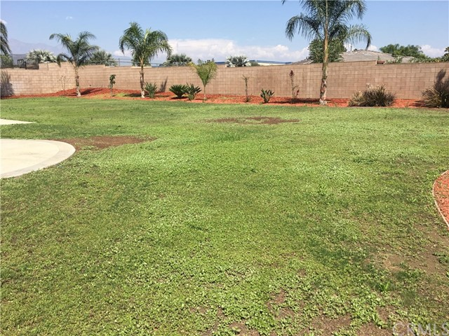 Additional photo for property listing at 11915 Briarrose Lane  Chino, California 91710 United States
