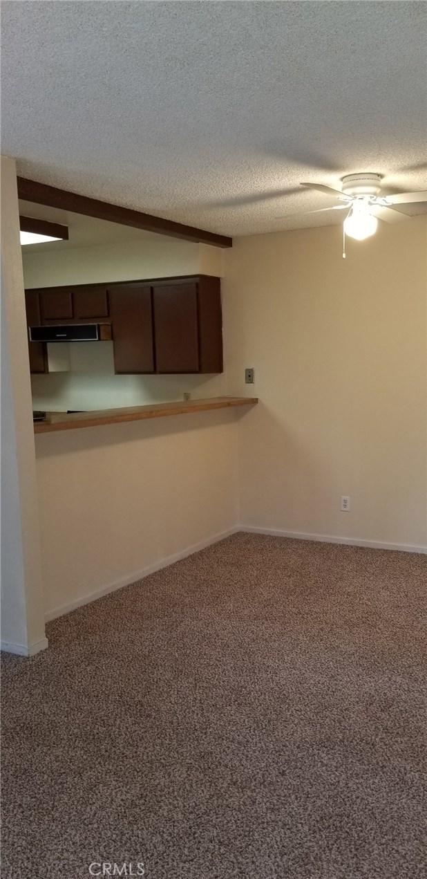 1151 S Chestnut Avenue, Fresno CA: http://media.crmls.org/medias/4cef1ed1-6126-4d82-839f-d520cc9c9fee.jpg
