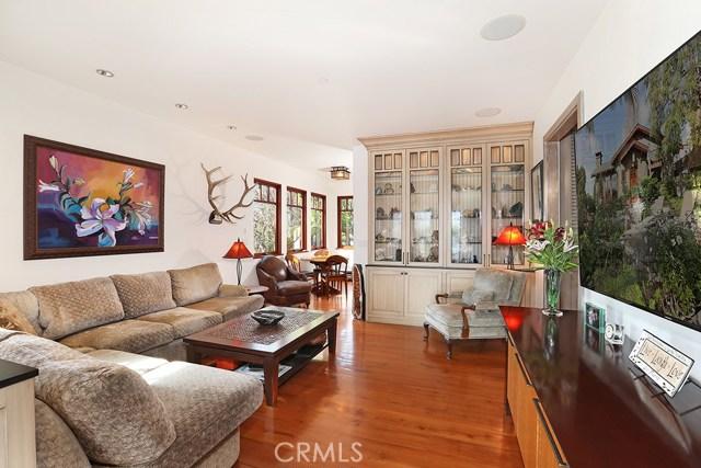 420 Linden Street, Laguna Beach CA: http://media.crmls.org/medias/4cef98f0-7061-4644-b132-e8ad378de24f.jpg