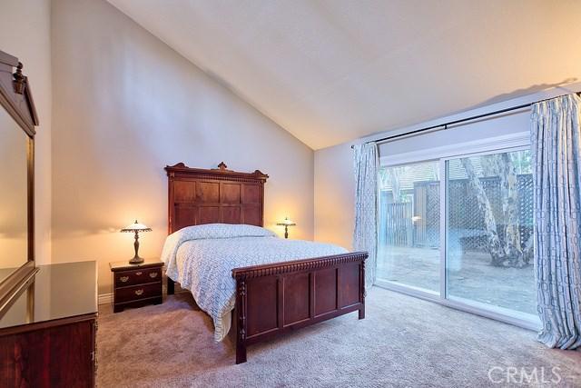 24981 Ravenswood Lake Forest, CA 92630 - MLS #: OC17209779