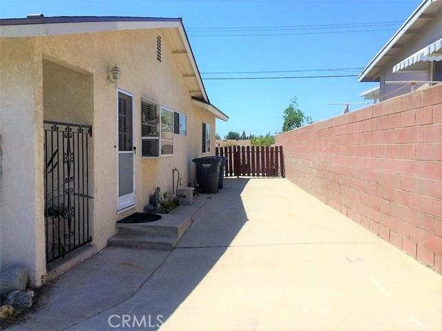 14517 Jalisco Road La Mirada, CA 90638 - MLS #: SW18155604