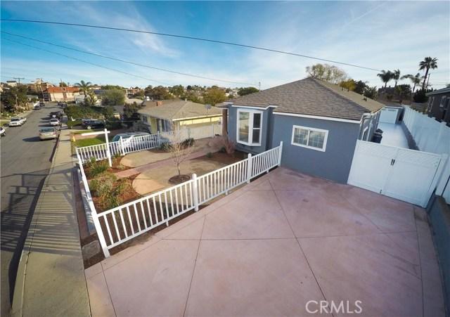 300 W Acacia Ave, El Segundo, CA 90245
