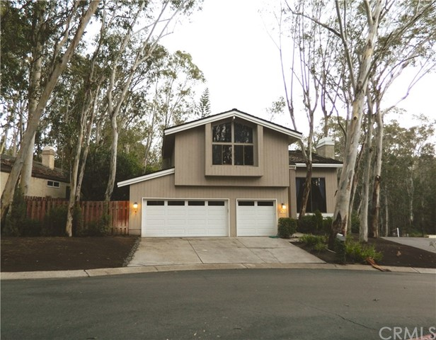 Single Family Home for Sale at 22112 Ironbark Lane Lake Forest, California 92630 United States