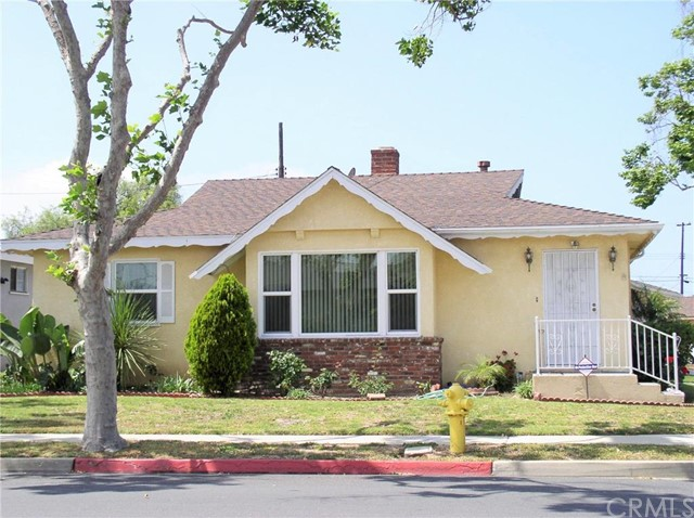 2000 W 180th Place, Torrance CA 90504