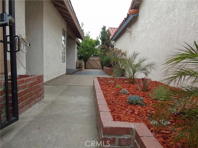 21 Orchard, Irvine, CA 92618 Photo 6