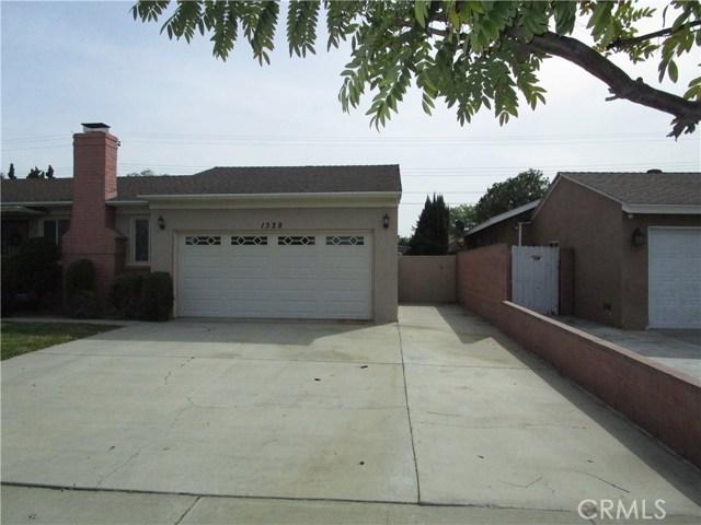 1328 S Masterson Rd, Anaheim, CA 92804 Photo 1