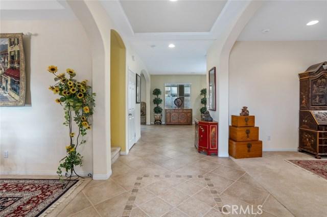 7324 Reserve Place, Rancho Cucamonga CA: http://media.crmls.org/medias/4cf4addc-b50e-4d84-afd0-a8d4484c5c61.jpg