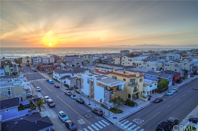 121 2nd St, Hermosa Beach, CA 90254 thumbnail 47