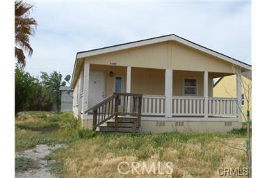 Real Estate for Sale, ListingId: 34238227, Dos Palos,CA93620