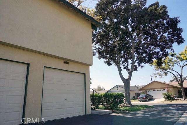 1760 N Oak Knoll Dr, Anaheim, CA 92807 Photo 10