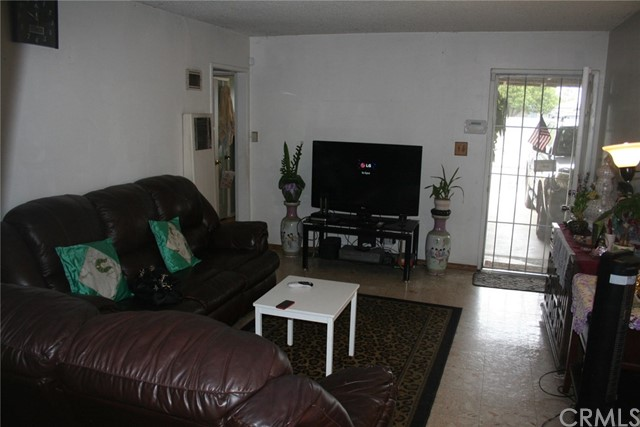 350 W 234th Street Carson, CA 90745 - MLS #: TR17115505