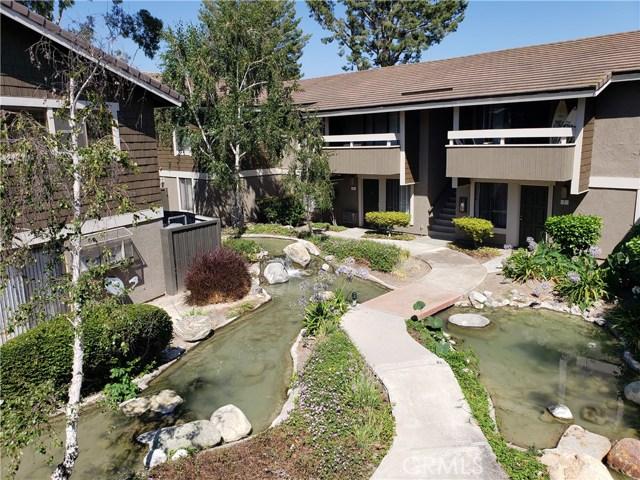 Photo of 38 Streamwood, Irvine, CA 92620