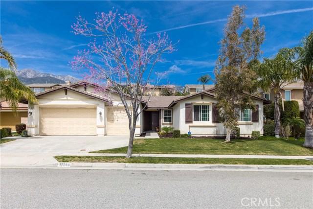 12260 Blackstone Drive, Rancho Cucamonga CA: http://media.crmls.org/medias/4cf8557e-f3c8-4650-954f-957a5046cb84.jpg