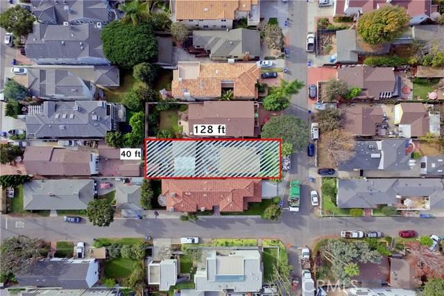 664 27th Street  Manhattan Beach CA 90266