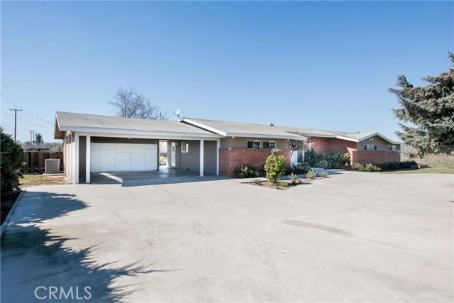 13640 Lacey Boulevard, Hanford CA: http://media.crmls.org/medias/4cf9b02c-a0c8-49fa-83b4-43c94933f731.jpg