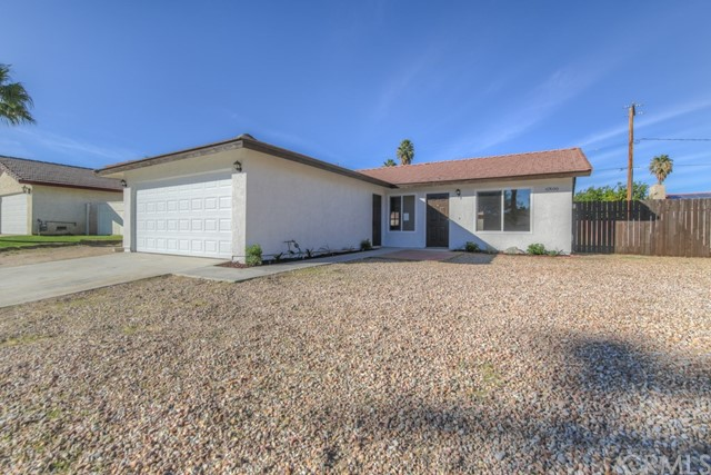 67690 Medano Road, Cathedral City, CA, 92234