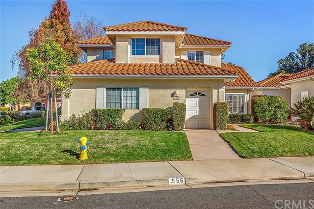 Detail Gallery Image 1 of 1 For 556 Riviera Cir, Nipomo,  CA 93444 - 3 Beds   3/1 Baths