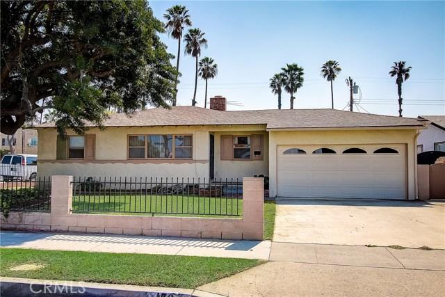 150 W Winston Rd, Anaheim, CA 92805 Photo 1