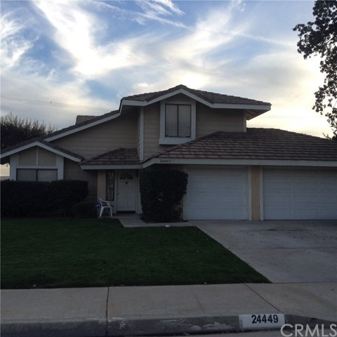 24449 Carman Lane Moreno Valley, CA 92551 is listed for sale as MLS Listing CV16746245