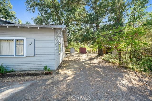 435 Park Way, Lakeport CA: http://media.crmls.org/medias/4cffd2cd-d5e4-49f3-be38-56f15866ef32.jpg