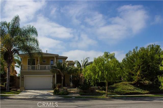 Rental Homes for Rent, ListingId:36669253, location: 1702 Colina Terrestre San Clemente 92673