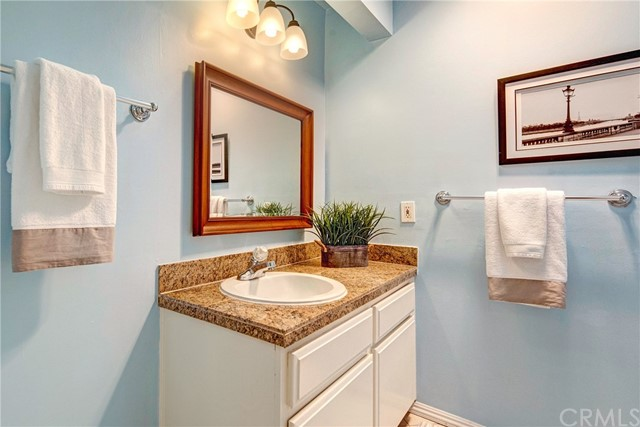 3454 W 171st Street, Torrance CA: http://media.crmls.org/medias/4d01715b-cdbd-4867-85e9-13a90871bb65.jpg