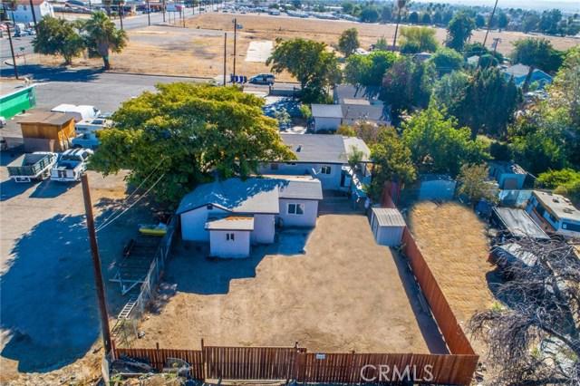 1178 Barton Street, San Bernardino CA: http://media.crmls.org/medias/4d041cb1-8a7d-4358-a9df-2116cc83693e.jpg