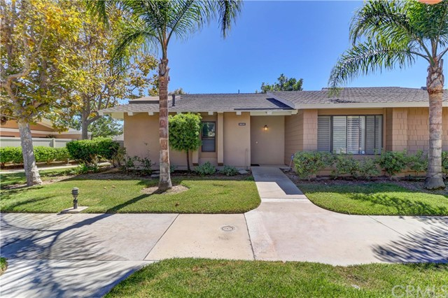 8566 Sierra Circle 911-A , CA 92646 is listed for sale as MLS Listing OC18225959