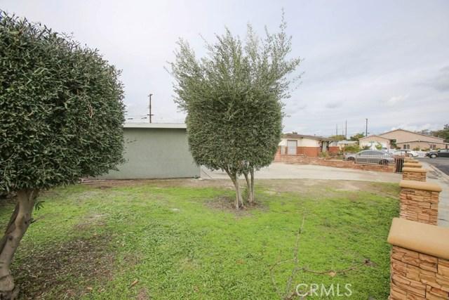 11911 Sandy Dr, Anaheim, CA 92804 Photo 18