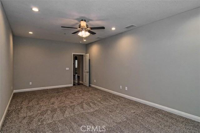 14132 Tioga Street Hesperia, CA 92345 - MLS #: OC18066859