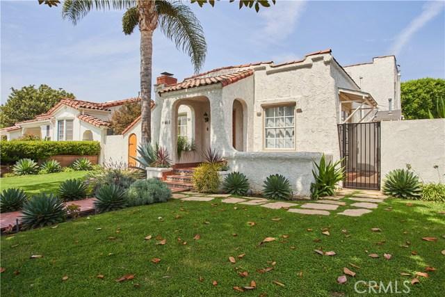 11811 Ayres Avenue, Los Angeles CA: http://media.crmls.org/medias/4d08d7e0-83b6-4518-801c-648e8e650054.jpg