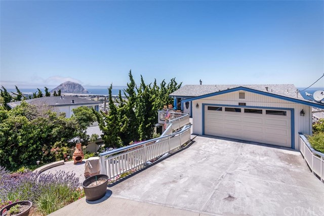 2615 Maple Avenue, Morro Bay, CA 93442