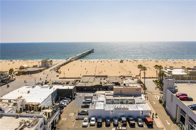 30 13th Street C, Hermosa Beach, CA 90254 photo 12