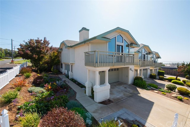 690 South Street, Morro Bay, CA 93442