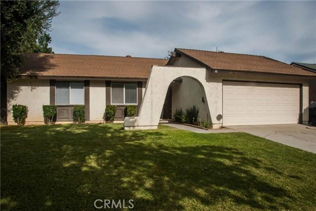 8949 Eagle Way, Riverside CA 92503