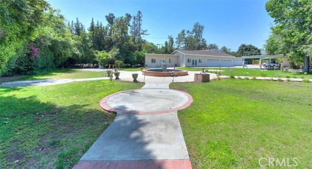 3670 Lombardy Road, Pasadena CA: http://media.crmls.org/medias/4d0d4af1-321a-4916-9593-a24b3735629a.jpg