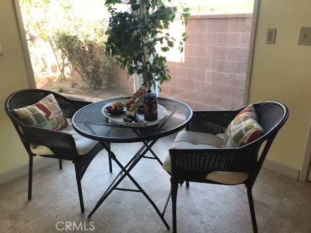 5711 E Vernon St, Long Beach, CA 90815 Photo 23